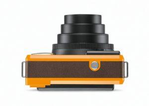 leica-sofort_orange_top
