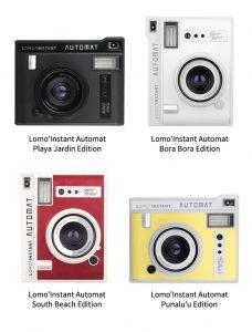 lomography-lomoinstant-automat gli accessori creativi