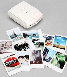 fujifilm-instax-instant-phot-printer