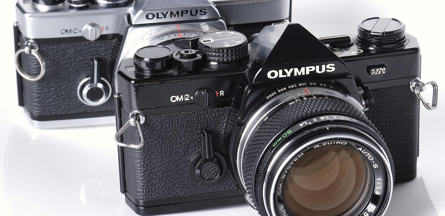873534b7dc87 Stampanti instant  Fujifilm Instax share S-p1 Vs. Polaroid Zip Color ...