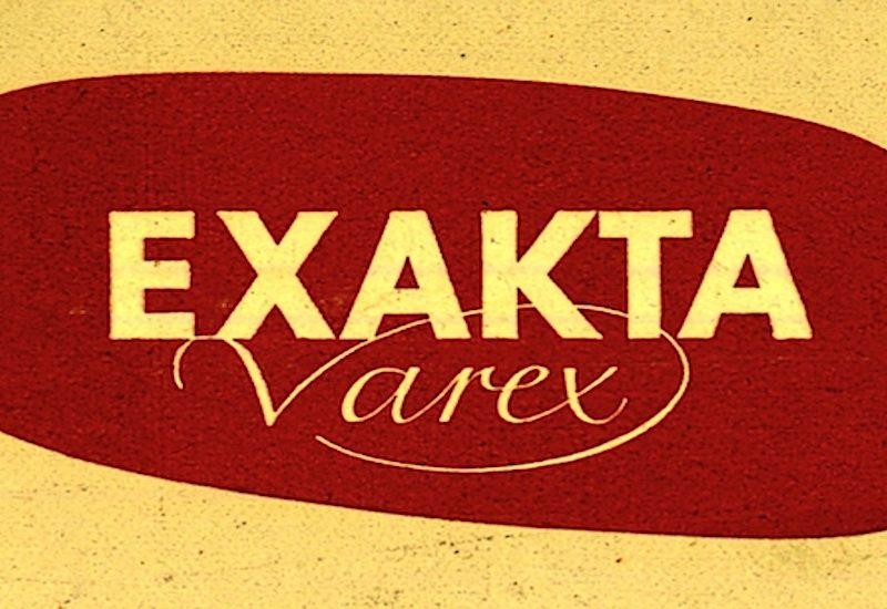 Exakta Varex: la leggendaria fotocamera tedesca che ha fatto la storia della fotografia moderna