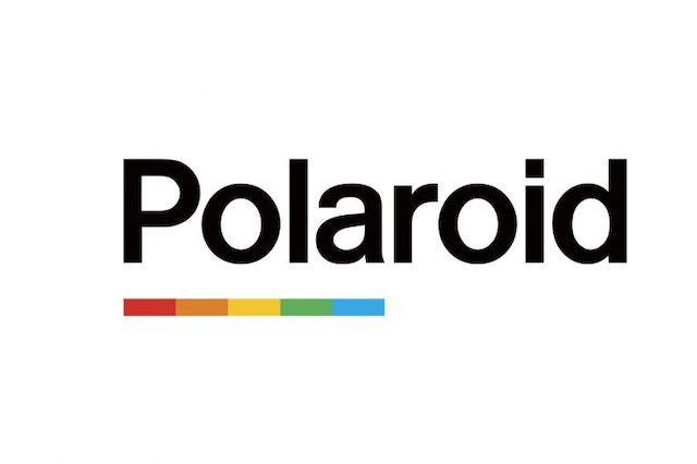 Polaroid il nuovo percorso del marchio